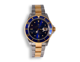 watch-nipple-rolex-submariner-1989-ref-16613-collection-montres-vintage-boutique-occasion-mostra-store-aix-en-provence