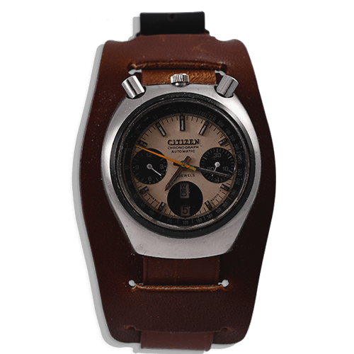 watch-citizen-bullHead-panda-1977-montres-vintage-aix-provence-mostra-store-collection-achat-cannes