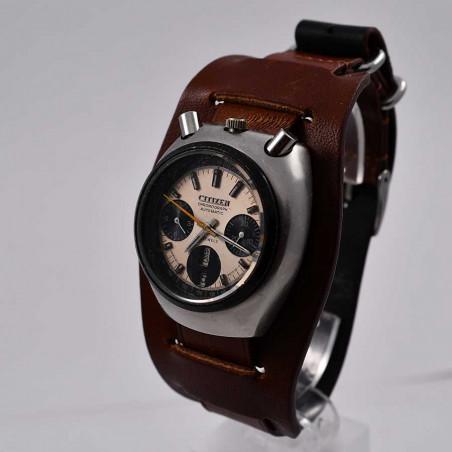 Citizen-BullHead-Brad-Pitt-Panda-Dial-1977-montres-vintage-aix-provence-mostra-store-acheter-de-luxe-france-cote-d-azur-8810