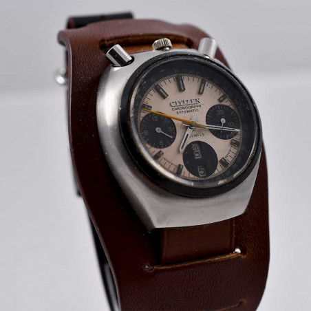 Citizen-BullHead-Brad-Pitt-1977-montres-vintage-aix-provence-mostra-store-france-8810-cannes-hollywood-watches-shop-riviera