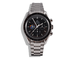 montre-vintage-omega-speedmaster-apollo-7-circa-1997-mostra-store-aix-en-provence-limited-serie-moonwatch-nasa