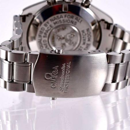 bracelet-boucle-deployante-omega-speedmaster-fullset-2005-boutique-montres-de-collection-vintage-mostra-store-aix-en-provence