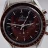 cadran-omega-speedmaster-fullset-2005-boutique-montres-de-collection-vintage-mostra-store-aix-en-provence