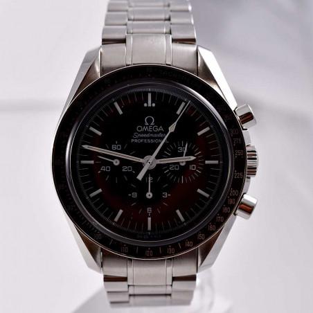 omega-speedmaster-chronographe-vintage-occasion-fullset-boite-papier-2005-aix-en-provence-boutique-mostra-store