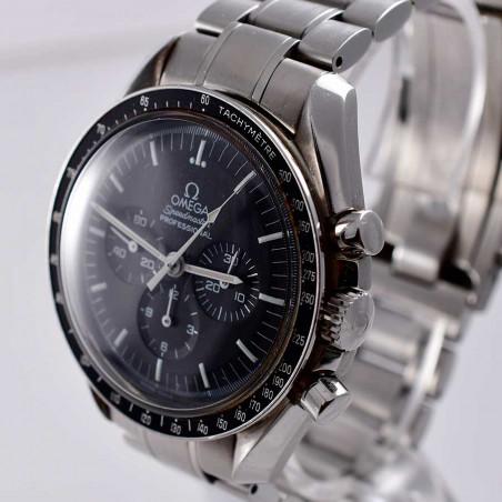 montre-omega-speedmaster-collection-vintage-occasion-fullset-boite-papiers-2005-aix-en-provence-boutique-mostra-store