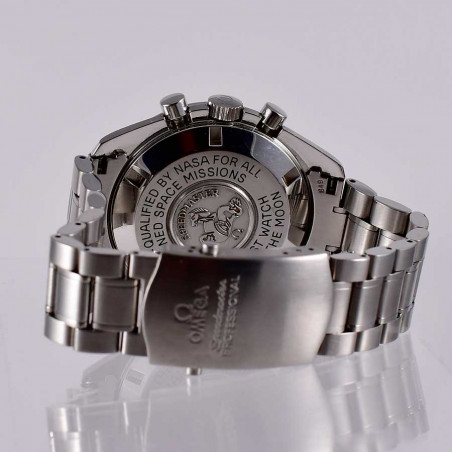 marquages-dos-omega-speedmaster-fullset-2005-boutique-montres-de-collection-vintage-mostra-store-aix-en-provence
