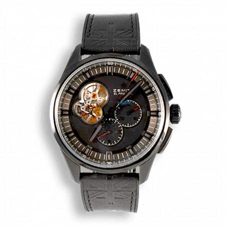 montre-zenith-el-primero-limited-edition-1969-rolling-stones-chronomaster-boutique-mostra-store-aix-en-provence