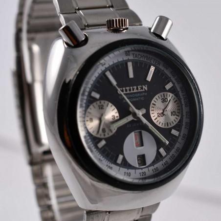 montre-citizen-bullehead-black-bonneville-1979-motard-seventies-collection-vintage-chrono-biker-mostra-store-aix-en-provence