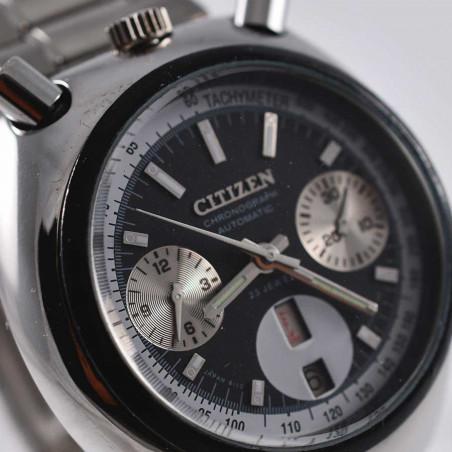citizen-bullehead-black-bonneville-biker-seventies-collection-vintage-chrono-1979-boutique-mostra-store-aix-en-provence