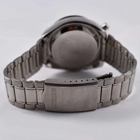 bracelet-acier-montre-citizen-bullehead-8110-collection-chrono-boutique-montres-vintage-mostra-store-aix-en-provence