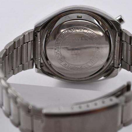 boitier-montre-citizen-8110-bullehead-collection-chrono-course-boutique-montres-vintage-mostra-store-aix-en-provence