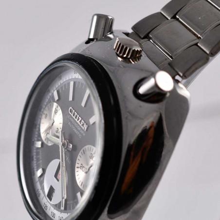 montre-citizen-bullehead-black-bonneville-seventies-collection-vintage-homme-femme-boutique-mostra-store-aix-en-provence