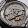 mouvement-8110-flyback-montre-citizen-bullehead-collection-chrono-montres-vintage-mostra-store-aix-en-provence