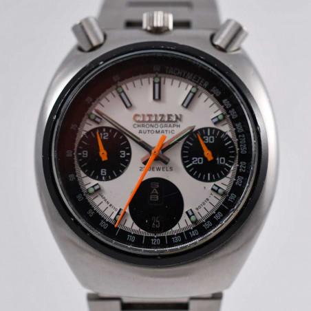 citizen-bullhead-white-pacer-8110-1976-montre-flyback-spaceart-boutique-mostra-store-aix-en-provence