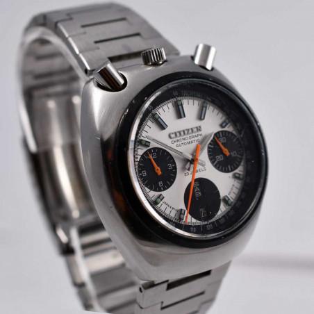 watch-citizen-bullhead-8110-vintage-collectror-watches-shop-mostra-store-aix-en-provence-france