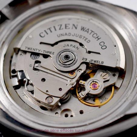 calibre-8110-citizen-bullhead-collection-seventies-boutique-montres-occasion-mostra-store-aix-en-provence