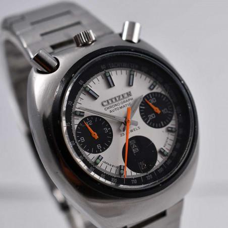 boitier-citizen-bullhead-steel-dial-8110-1976-montre-spaceart-boutique-mostra-store-aix-en-provence