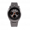 citizen-bullhead-white-pacer-8110-1976-montre-flyback-spaceart-boutique-mostra-store-aix-en-provence-watches