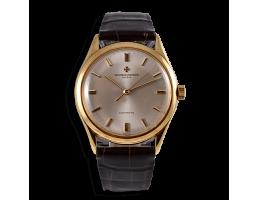 vacheron-constantin-4870-patrimony-1959-collection-montres-classiques-mostra-store-aix-en-provence-france-watches