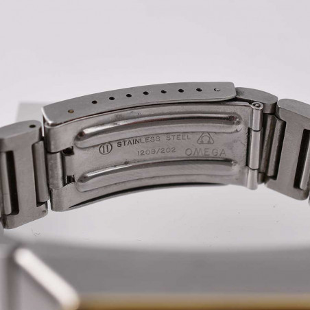 omega-constellation-marine-chronometer-circa-1976-mostra-store-2-bracelet