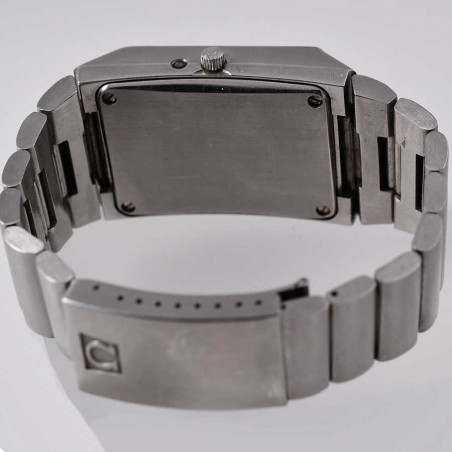 omega-constellation-marine-chronometer-circa-1976-mostra-store-2-dos