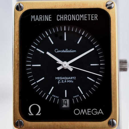 omega-constellation-marine-chronometer-circa-1976-cadran-mostra-store-2