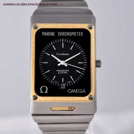omega-constellation-marine-chronometer-circa-1976-mostra-store-2