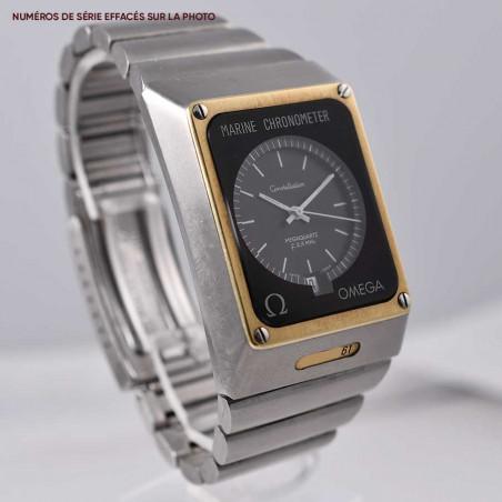 omega-constellation-marine-chronometer-circa-1976-mostra-store-2-vintage