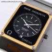 omega-constellation-marine-chronometer-circa-1976-mostra-store-coté