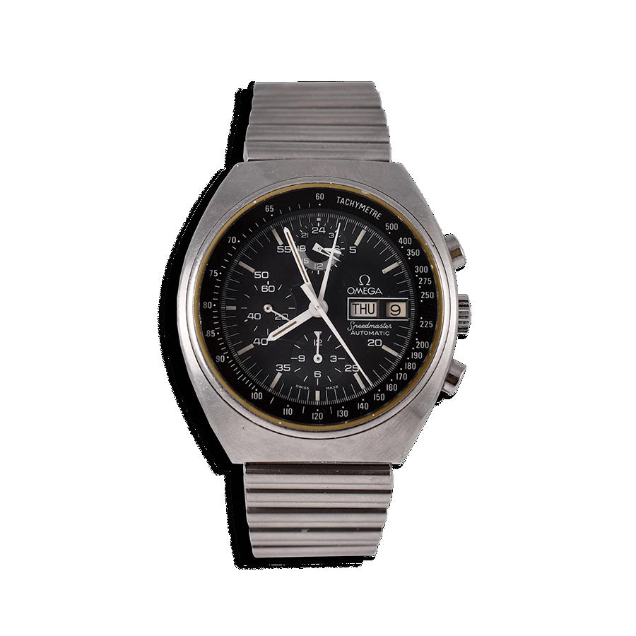 omega-speedmaster-4.5-forever-montre-collection-mostra-store-vintage-1975-aix-en-provence