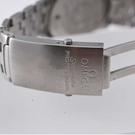 omega-seamaster-300-professionel-1995-occasion-mostra-store-aix-boutique-montre-occasion-aix-en-provence