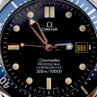 omega-seamaster-300-professionel-1995-occasion-mostra-store-aix-cadran-collection-guilt
