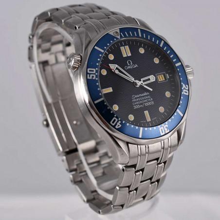 montre-omega-seamaster-300-professionel-1995-occasion-mostra-store-aix-vintage