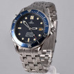 omega-seamaster-300-professionel-1995-occasion-mostra-store-aix-collection-guilt-vintage
