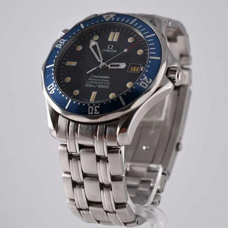 omega-seamaster-300-professionel-1995-occasion-mostra-store-aix-expertise-achat-vente