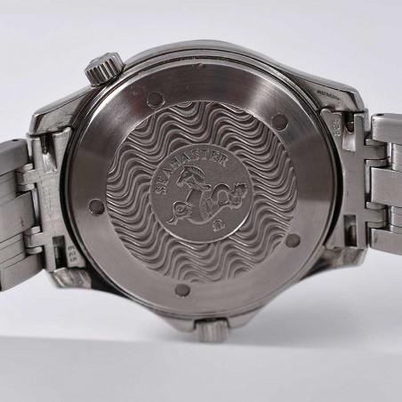 omega-seamaster-300-professionel-1995-occasion-mostra-store-aix-boutique-montre-vintage-occasion