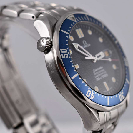omega-seamaster-300-professionel-1995-occasion-mostra-store-aix-boutique-montre-collection