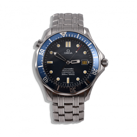 omega-seamaster-300-professionel-1995-occasion-mostra-store-aix-plongee-vintage-watches-shop