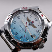 vostok-komandirskie-kosmos-russian-space-agency-2004-det-mostra-store-aix-dial-watch-montre