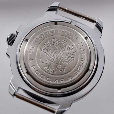 vostok-komandirskie-kosmos-russian-space-agency-2004-det-mostra-store-aix-watch-back-