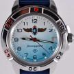 vostok-komandirskie-kosmos-russian-space-agency-2004-det-mostra-store-aix-en-provence-watch-vintage-shop-military-space-montres