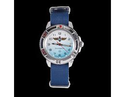 vostok-komandirskie-kosmos-russian-space-agency-2004-det-mostra-store-aix-en-provence-montres-watch