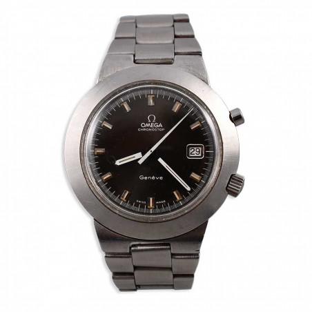 omega-chronostop-ufo-jumbo-calibre-920-circa-1969-vintage-det-aix-en-provence-mostra-store