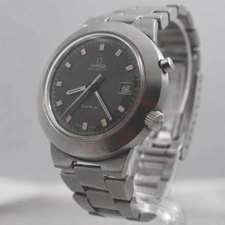 omega-chronostop-ufo-calibre-920-circa-1969-vintage-det-aix-en-provence-mostra-store-jumbo-g-collection