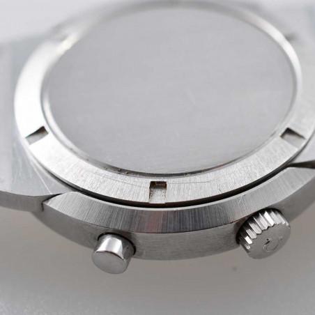 omega-chronostop-ufo-calibre-920-circa-1969-vintage-det-aix-en-provence-mostra-store-montre-moderne