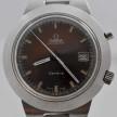 omega-chronostop-ufo-calibre-920-circa-1969-vintage-det-aix-en-provence-mostra-store-watch-cadran-dial-expert-shop