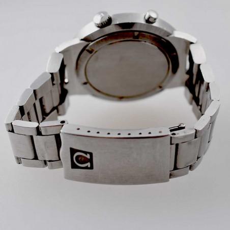 omega-chronostop-ufo-calibre-920-circa-1969-vintage-det-aix-en-provence-mostra-store-boucle-expertise-