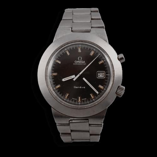 omega-chronostop-ufo-calibre-920-circa-1969-vintage-det-aix-en-provence-mostra-store-watch-2-cadran-dial-expert-shop