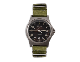 montre-militaire-precista-mil-uk-w-10-tritium-circa-1984-falklands-royal-navy-air-force-malouines-aix-en-provence-vintage-watch