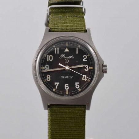 montre-militaire-precista-mil-uk-w-10-tritium-circa-1984-falklands-royal-navy-air-force-shop-aix-en-provence-vintage-watch